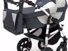 Просмотреть изображение  Продам детскую коляску Польша 34945819 в Магнитогорске
