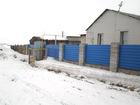 Фотография в Загородная недвижимость Загородные дома Отдельно - стоящий дом. шлако-заливной, теплый. в Магнитогорске 2500000
