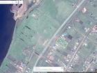 Увидеть фотографию Земельные участки Дешёвый участок ! 35237164 в Магнитогорске