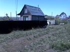 Скачать фотографию Продажа дач Продается дача в СНТ Уралец 35303012 в Магнитогорске
