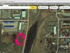 Скачать бесплатно фотографию Коммерческая недвижимость Участок 60 сот (промназначение) 35630387 в Магнитогорске