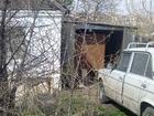 Изображение в Недвижимость Сады 1-этажный дом 60 м² (кирпич) на в Магнитогорске 100000