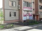 Уникальное изображение  Продам нежилое помещение 36978996 в Магнитогорске