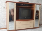 Скачать foto Мебель для гостиной Тумба под тв 36993324 в Магнитогорске