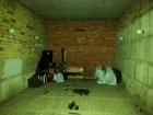 Фото в Недвижимость Гаражи, стоянки продаётся гараж  Размер 4м*7м.   Остановка в Магнитогорске 160000