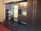 Скачать бесплатно фото Мягкая мебель Стенка для зала 37264945 в Магнитогорске