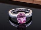 Новое foto  Серебро925пр, ,браслеты,часы,бижутерия в наличии и на заказ, 37725240 в Магнитогорске
