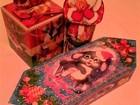 Увидеть foto  Новогодняя упаковка, 37728442 в Магнитогорске