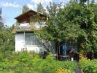 Просмотреть изображение Сады Продам сад Металлург-2 38268388 в Магнитогорске
