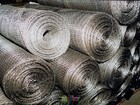 Скачать изображение Строительные материалы Сетка проволочная тканая с квадратными ячейками ГОСТ 3826-82 38352059 в Магнитогорске