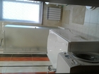 Скачать изображение Дома Продам шикарный Таун-хаус, пропитан теплом и уютом, 54151142 в Магнитогорске