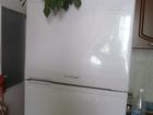 Продам холодильник Daewoo, 175*74*60,5, no frost, б/у