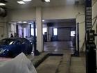 Скачать фото Аренда нежилых помещений Нежилое помещение свободного назначения 68649703 в Магнитогорске