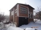 Просмотреть фотографию Сады Продам хороший фруктовый сад в Коммунальщике 69247313 в Магнитогорске