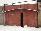 Увидеть foto Гаражи и стоянки Продам хороший гараж в Спутнике 15 69308306 в Магнитогорске