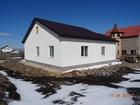 Уникальное фотографию Дома Продам отличный дом в пос, Западный-1 по Российской 87 69403393 в Магнитогорске