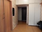 В продаже комната в четырехкомнатной квартире на 10 этаже 14
