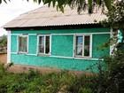 Новое foto Квартиры Продам добротный дом по Планерной 93 (за 1-ым роддомом) 84367910 в Магнитогорске