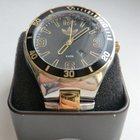 Часы мужские Adidas ADH 2739