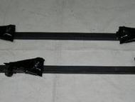 Продам багажники и Запчасти на ВАЗ 2110,2101-2107,2108-2115 Все запчасти новые.