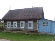 Продам дом на базе отдыха Арский камень Продам 3-комнатный дом на базе отдыха Ар