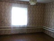 Продам дом в п, Зингейский Кизильского р-на Продам дом отдельно стоящий, в поселке Зингейский Кизильского района. Дом просторный, шпальный, обложен ки, Магнитогорск - Загородные дома