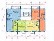продается двухкомнатная квартира в новом доме Продаю двухкомнатную квартиру в но