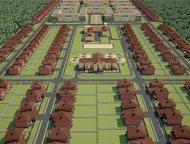 Магнитогорск: Продам отличный земельный участок Продам отличный земельный участок под строительство дома до трех этажей! участок 102 правый/ 103 левый. коммуникации