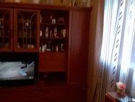 продам комнату Продам комнату в трех комнатной. на два хозяина. по ул. Ржевского