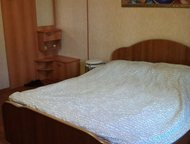 Уютная и очень комфортабельная гостиница City Hotel Уютная и очень комфортабельн