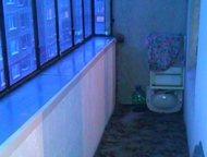 Магнитогорск: Продам большую однокомнатную квартиру по ул, Советская 180 Продам большую однокомнатную квартиру по ул. Советская 180 пересечение советской и зеленого