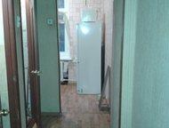 Магнитогорск: Продам 2х комнатную квартиру в историческом центре города Продам 2х комнатную квартиру в историческом центре города, возле ДК Орджоникидзе по адресу у