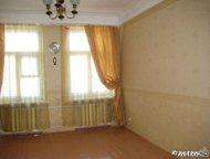 Продам трёх комнатную квартиру в Ленинском районе Продам трёх комнатную квартиру