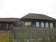 Продам дом Продается дом в Белорецком районе с. Тукан Д. Плотникова 98 с надворн