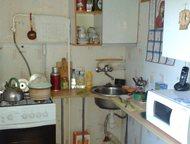 Магнитогорск: Продам однокомнатную квартиру хрущевку по ул, Уральская 45 Продам одна комнатную квартиру хрущевку по ул. Уральская 45чень уютная и теплая квартира в
