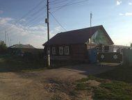 Магнитогорск: Продам дом с земельным участком находится в Нагайбакском районе в селе Париж Продам дом с земельным участком находится в Нагайбакском районе в селе Па