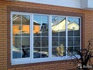 Магнитогорск: окна от завода производителя Продаем изделия из ПВХ новые с нашего завода по заниженным ценам:  1000*1000=1970 р  1100*1000=2100 р  1200*1000=2230 р