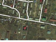Участок в Красной Башкирии Продам земельный участок 37 соток, в центре пос. Крас