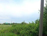 Продам земельный участок Продам земельный участок в Металлурге-2, пл. 9 соток. В