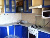 Продам трехкомнатную квартиру Продам трехкомнатную квартиру улучшенной планировк