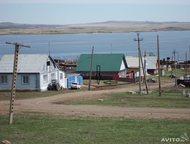 поселок Спасский Продам недорого участок 27 соток , в Спасске, Верхнеуральский р