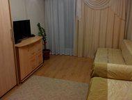 Продам Однокомнатную квартиру по улице Ленина, 126 Продам однокомнатную квартиру