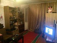 Продам однокомнатную квартиру Продам однокомнатную квартиру по адресу пр. Карла-Маркса 182, площадь 32 кв. м. Собственник., Магнитогорск - Продажа квартир