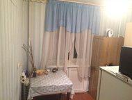 Продам однокомнатную квартиру Продам однокомнатную квартиру по адресу пр. Карла-Маркса 182, площадь 32 кв. м. Собственник., Магнитогорск - Квартиры