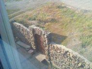 продам хороший дом Продам коттедж в поселка Агаповка, расстояние до города Магни