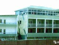 Готовый бизнес -Действующая гостиница,20 номеров, в Кацивели,Б, Ялта Предлагаетс