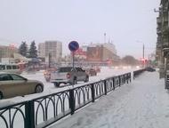 Помещение 56 м2 перекресток Ленина и Гагарина Продается коммерческое помещение.