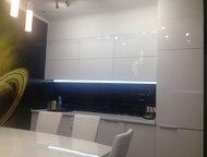 Магнитогорск: Продам таунхаус 175 м, кв Продам новый таунхаус в идеальном состоянии площадью 175 м2, два уровня + участок земли 1, 5 сотки. Строение из ж/б блоков с