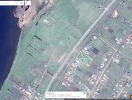 Продается участок Рядом газ , хорошие соседи , озеро 300-400 метров