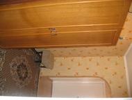 дам уютную меблированную двухкомнатную квартиру Сдам уютную меблированную двухко